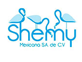 Logo Shemy